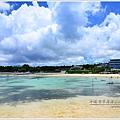 沖繩海洋博公園海灘34.JPG