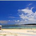 沖繩海洋博公園海灘35.JPG