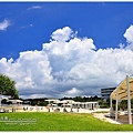 沖繩海洋博公園海灘36.JPG
