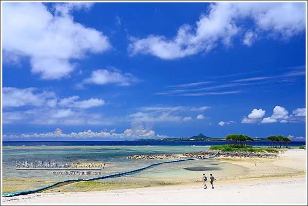 沖繩海洋博公園海灘37.JPG