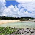沖繩海洋博公園海灘38.JPG