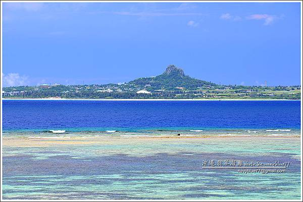 沖繩海洋博公園海灘39.JPG