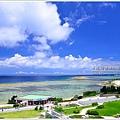 沖繩海洋博公園海灘05.JPG
