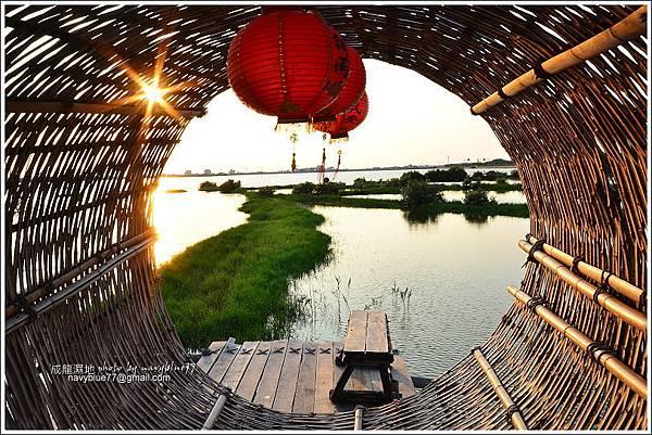 成龍濕地08.jpg