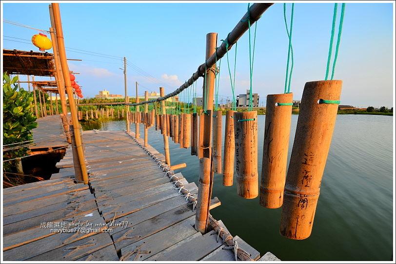 成龍濕地09.jpg