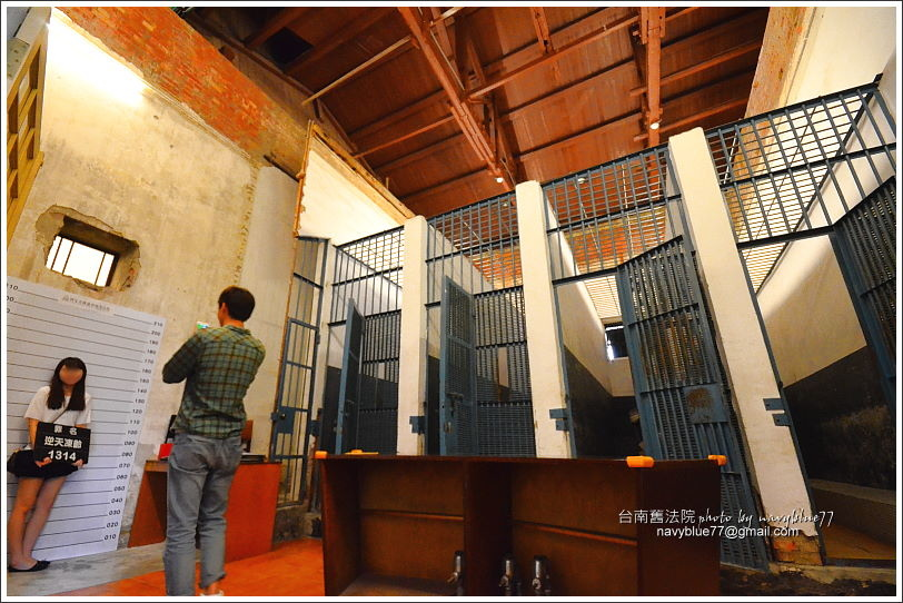台南舊地方法院12.JPG