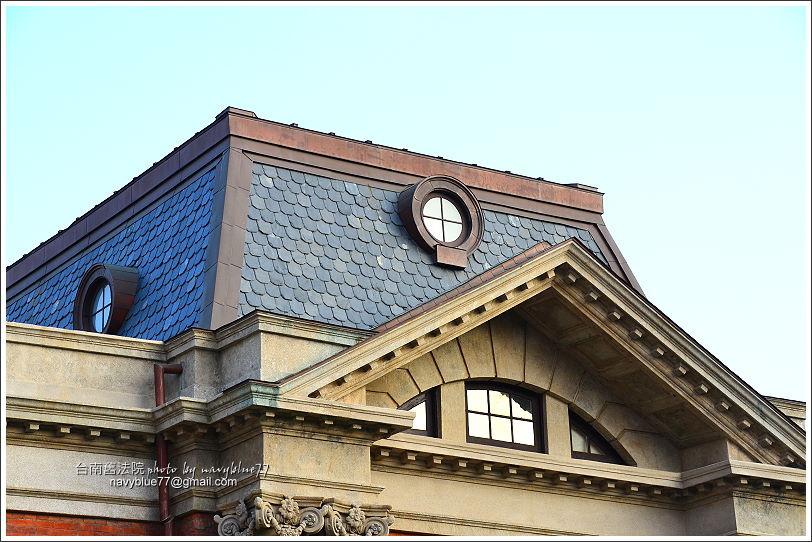 台南舊地方法院33.JPG