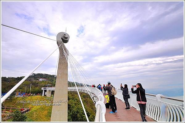 小崗山-崗山之眼天空廊道14.JPG