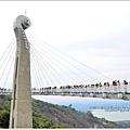 小崗山-崗山之眼天空廊道19.JPG