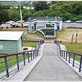 小崗山-崗山之眼天空廊道53.JPG