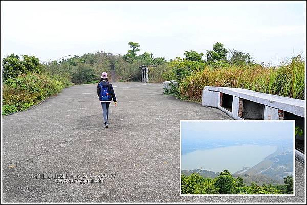 小崗山-崗山之眼天空廊道72.JPG
