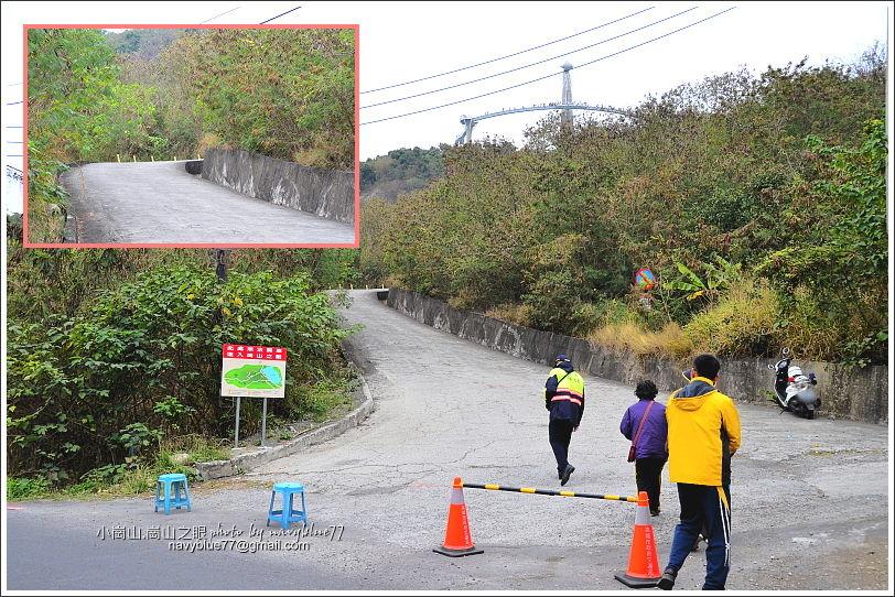 小崗山-崗山之眼天空廊道77.JPG