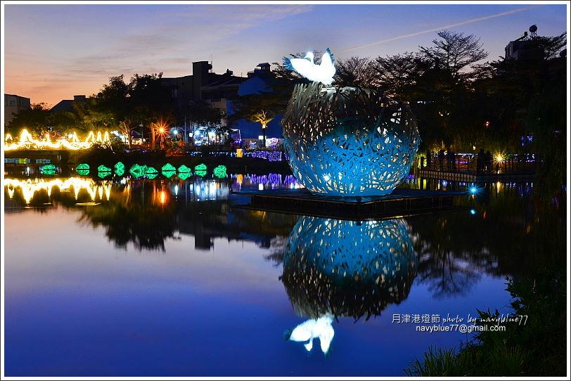 月津港燈節2018-02.JPG