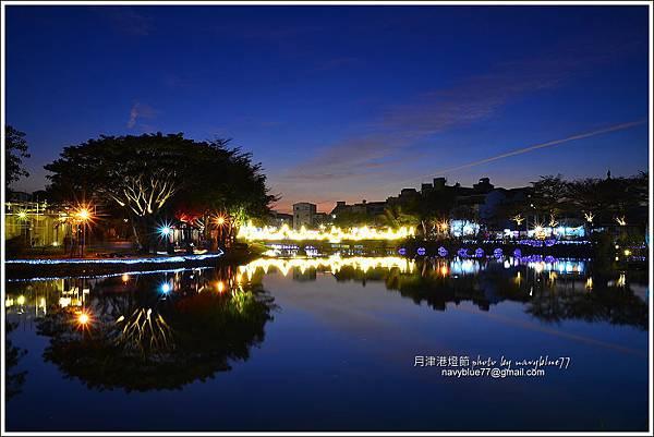 月津港燈節2018-03.JPG