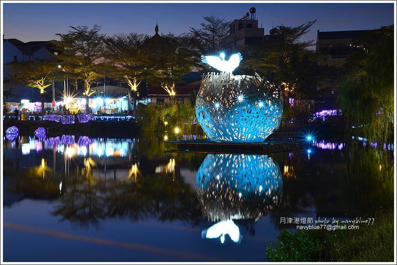 月津港燈節2018-04.JPG