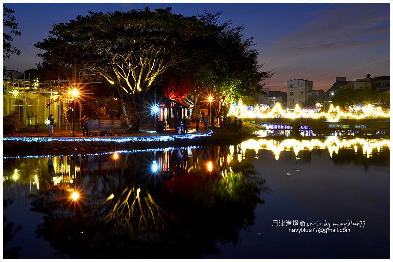 月津港燈節2018-05.JPG