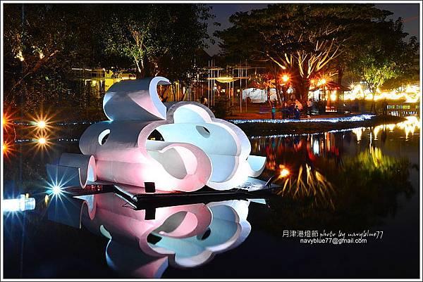 月津港燈節2018-06.JPG