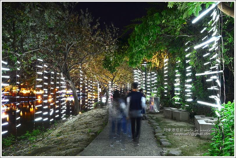 月津港燈節2018-07.JPG
