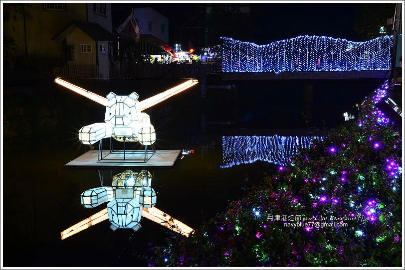 月津港燈節2018-09.JPG