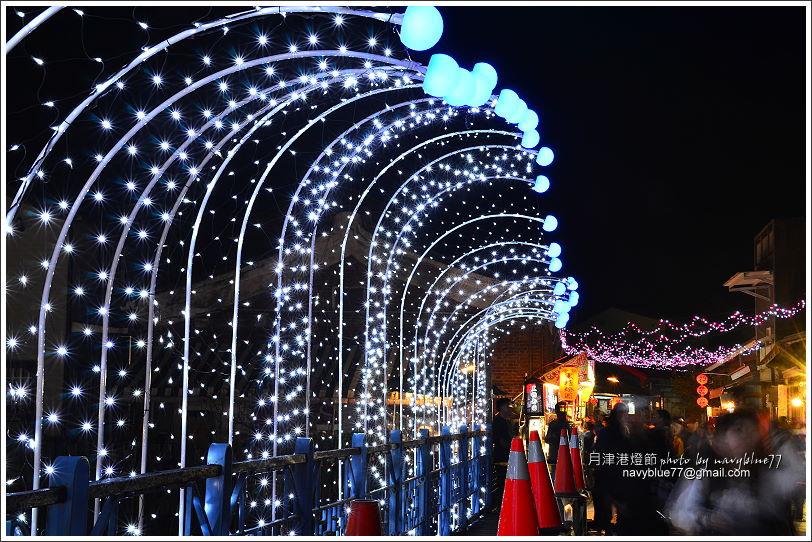 月津港燈節2018-10.JPG