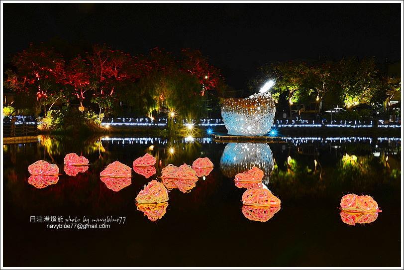 月津港燈節2018-11.JPG