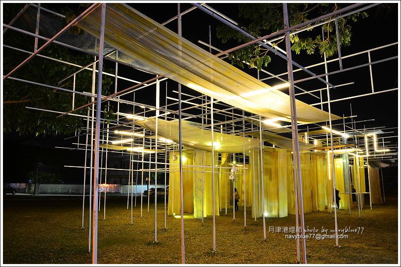 月津港燈節2018-12.JPG
