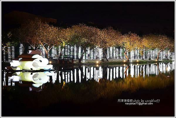 月津港燈節2018-13.JPG