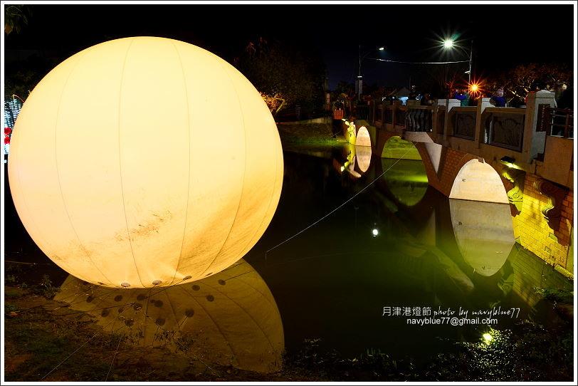 月津港燈節2018-16.JPG