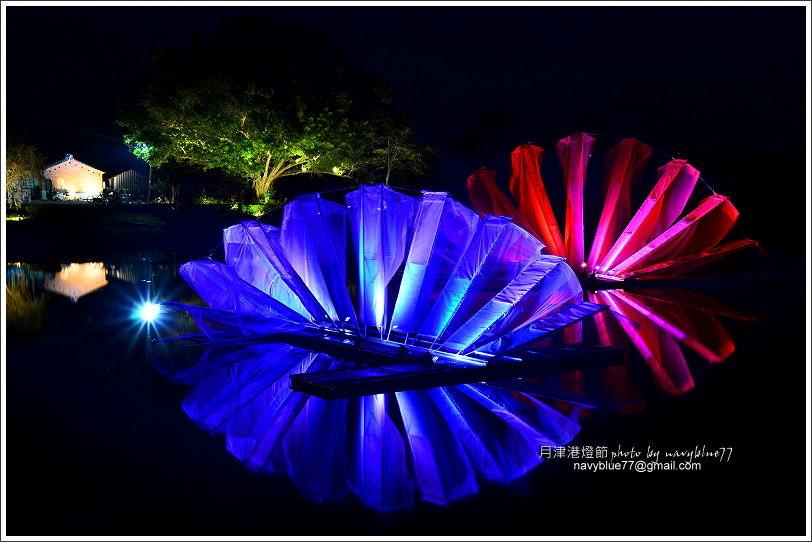 月津港燈節2018-17.JPG