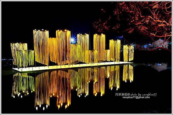 月津港燈節2018-18.JPG