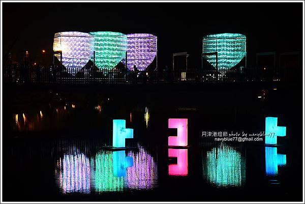 月津港燈節2018-19.JPG