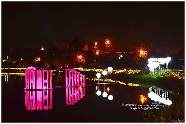 月津港燈節2018-20.JPG
