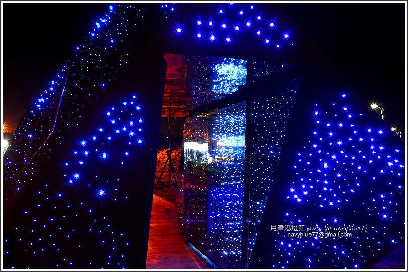 月津港燈節2018-21.JPG
