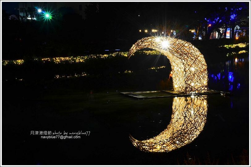 月津港燈節2018-22.JPG