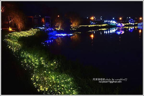 月津港燈節2018-23.JPG