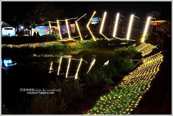 月津港燈節2018-24.JPG