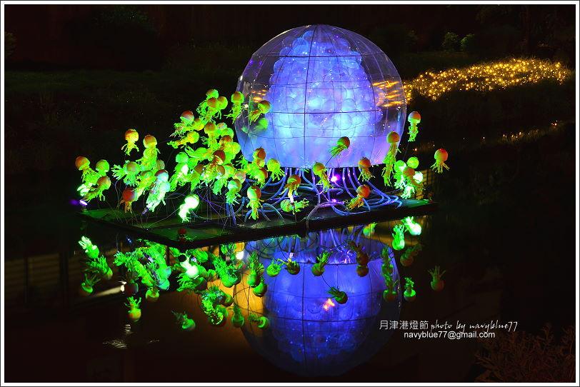 月津港燈節2018-25.JPG