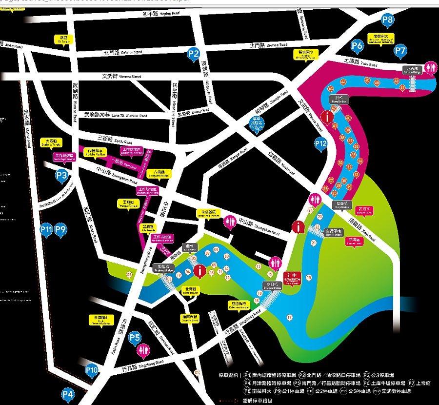 月津港燈節2018-27.JPG