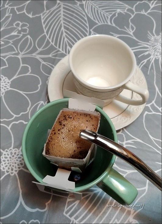 咖啡4.jpg