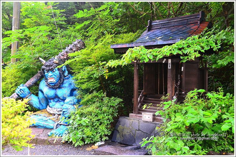 北海道登別地獄谷07.JPG