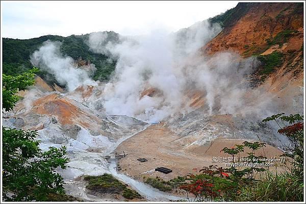 北海道登別地獄谷11.JPG