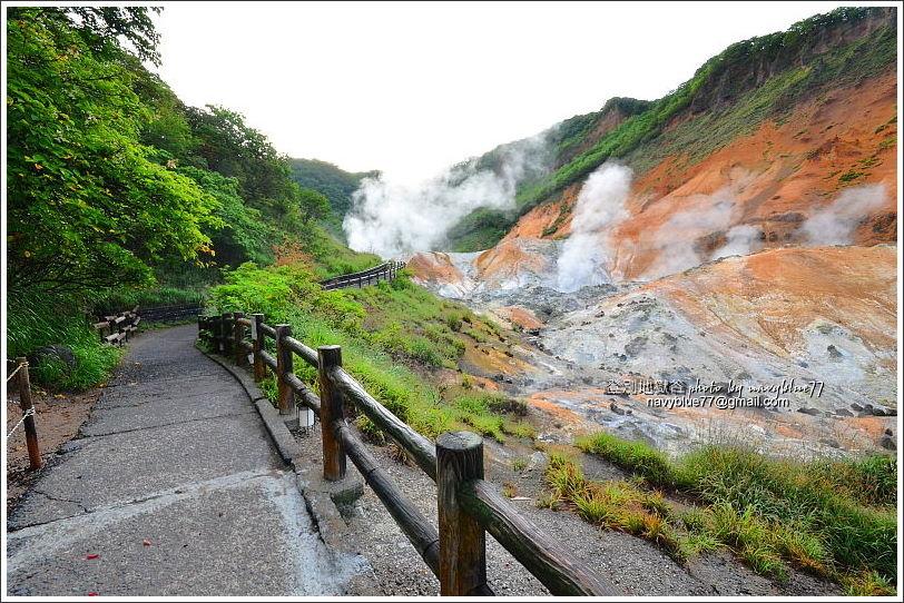 北海道登別地獄谷14.JPG