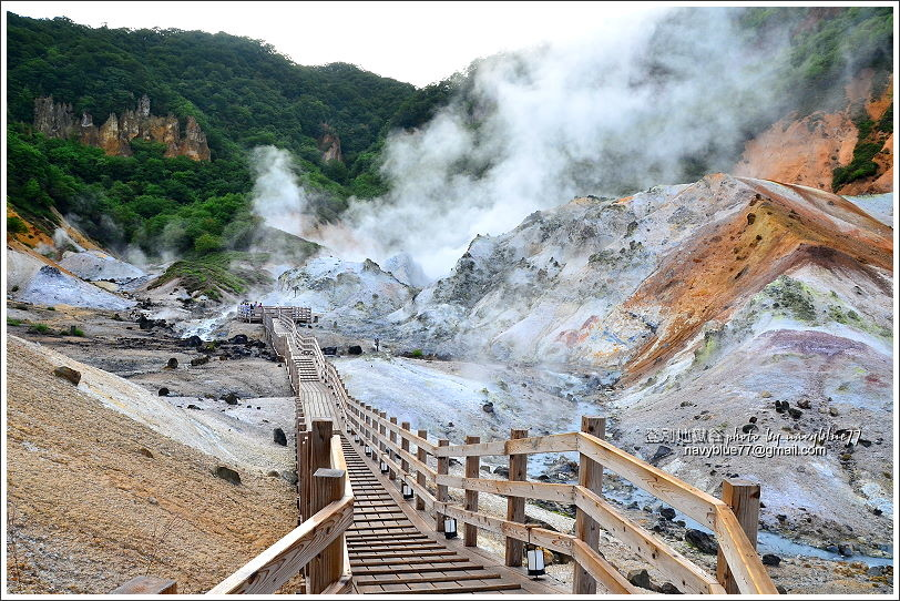 北海道登別地獄谷17.JPG