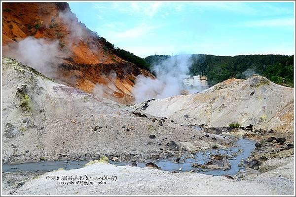 北海道登別地獄谷18.JPG