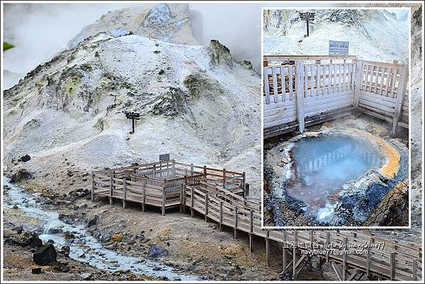 北海道登別地獄谷19.JPG