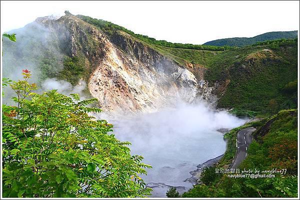 北海道登別地獄谷22.JPG