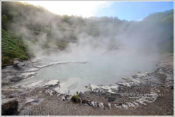 北海道登別地獄谷25.JPG