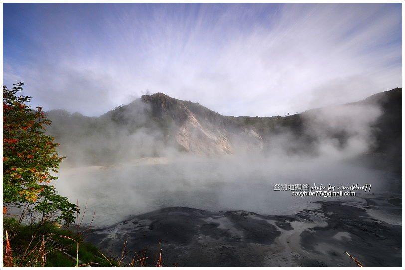北海道登別地獄谷28.JPG