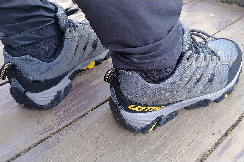 LOTTO戶外鞋04.jpg