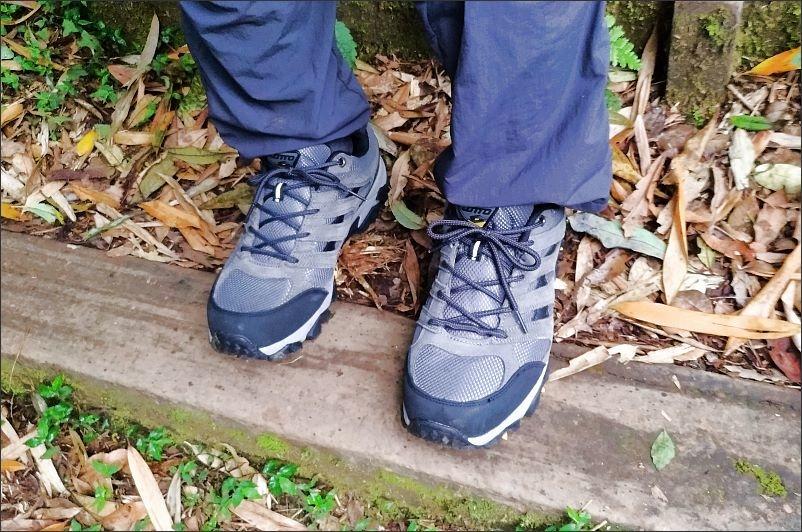 LOTTO戶外鞋05.jpg